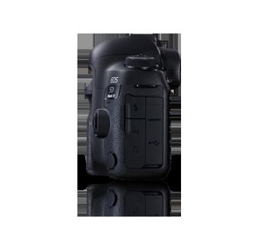 interchangeable lens cameras eos 5d mark iv (body