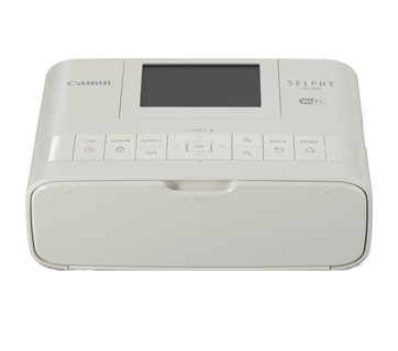 Mobile Printers Selphy Cp1300 Canon Singapore