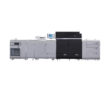 Product List - Laser Printer - Canon HongKong