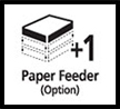 features-paperfeeder