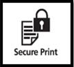 features-secureprint