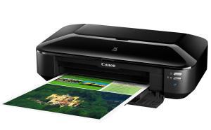 Inkjet printers pixma ix6870 canon singapore features maxwellsz