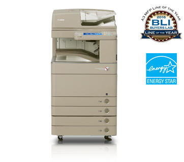 CANON IMAGERUNNER ADVANCE C5235 MFP PPD DRIVER DOWNLOAD FREE