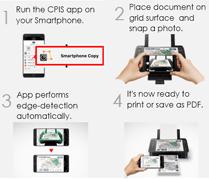 ts307-smartp-copy