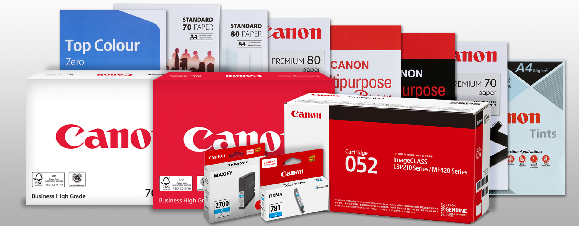 Product List Supplies Canon India Cartridge Cl 811 Color