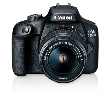 interchangeable lens cameras eos 3000d kit ef s18 55 ii canon rh in canon Canon EOS Rebel T6 Picture Samples Canon EOS 1