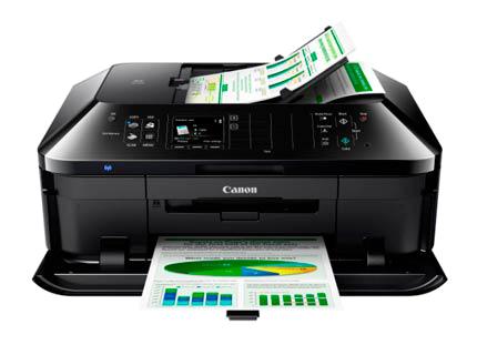Printing Pixma Mx927 Specification Canon Philippines