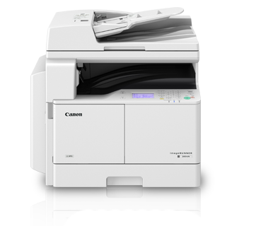 canon ir2525 service manual free download