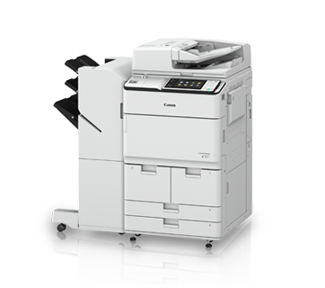 Canon imageRUNNER ADVANCE 4225 MFP PS3 Driver Download