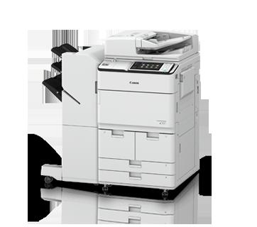 canon f 166 400 printer driver download
