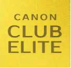 Canon India launches responsive customer service program 'Canon Club Elite' for full frame DSLR camera owners