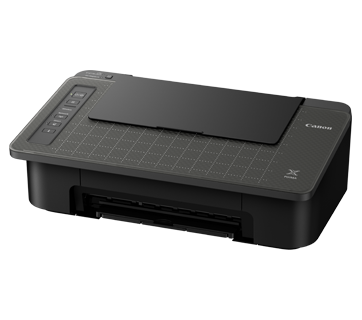 Hasil gambar untuk Canon PRINTER INKJET PIXMA TS307