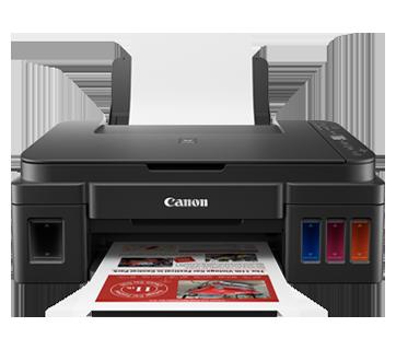 Hasil gambar untuk Canon PRINTER INKJET MULTIFUNCTION PIXMA G3010