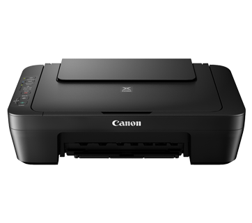 Printing Pixma Mg3070s Specification Canon Singapore