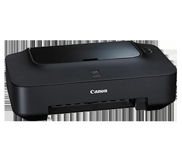 Hasil gambar untuk Canon PRINTER INKJET PIXMA IP2770