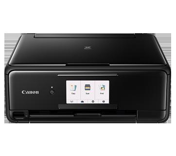 Hasil gambar untuk Canon PRINTER INKJET MULTIFUNCTION PIXMA TS8170