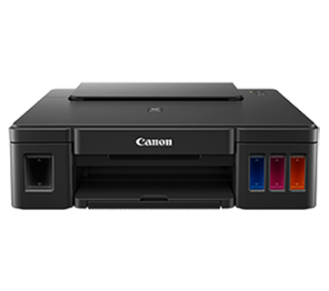 printer canon G1010