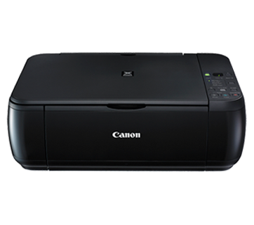 Canon ip2770 windows 10 driver (32bit and 64bit) | drivers download.