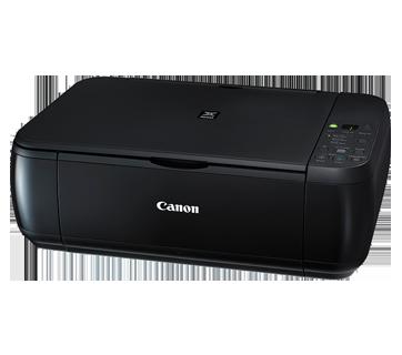 Canon Pixma MP287 Printer Download Drivers