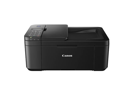 PIXMA E4270 Press Release Thumbnail