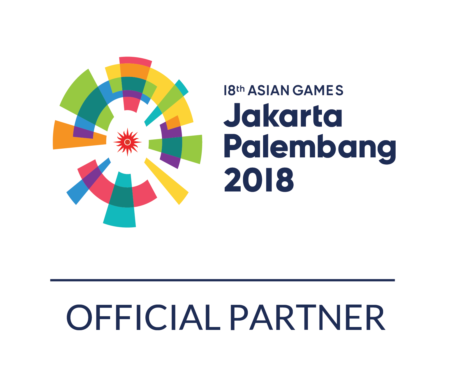 Canon Supports Asian Games 2018 with Professional Photographer Services