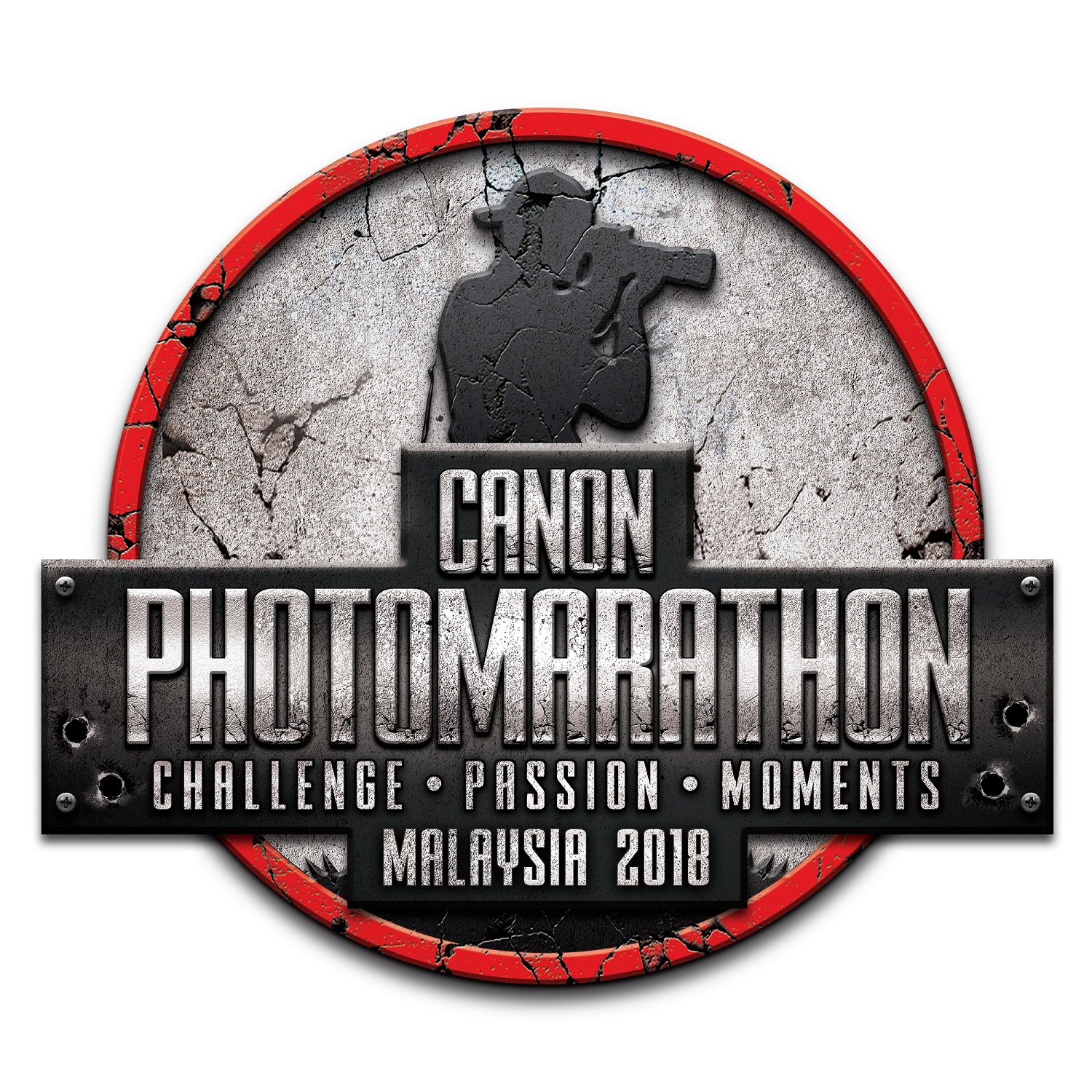 The Canon PhotoMarathon Malaysia is Back to Thrill Photography Enthusiasts!