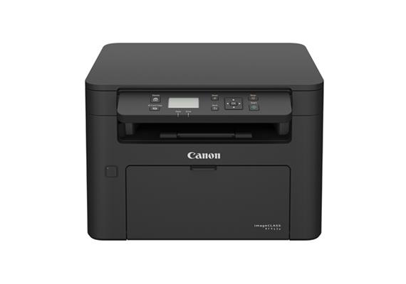 佳能全新imageCLASS MF913w、MF113w、LBP913w及 LBP113w 黑白雷射打印機