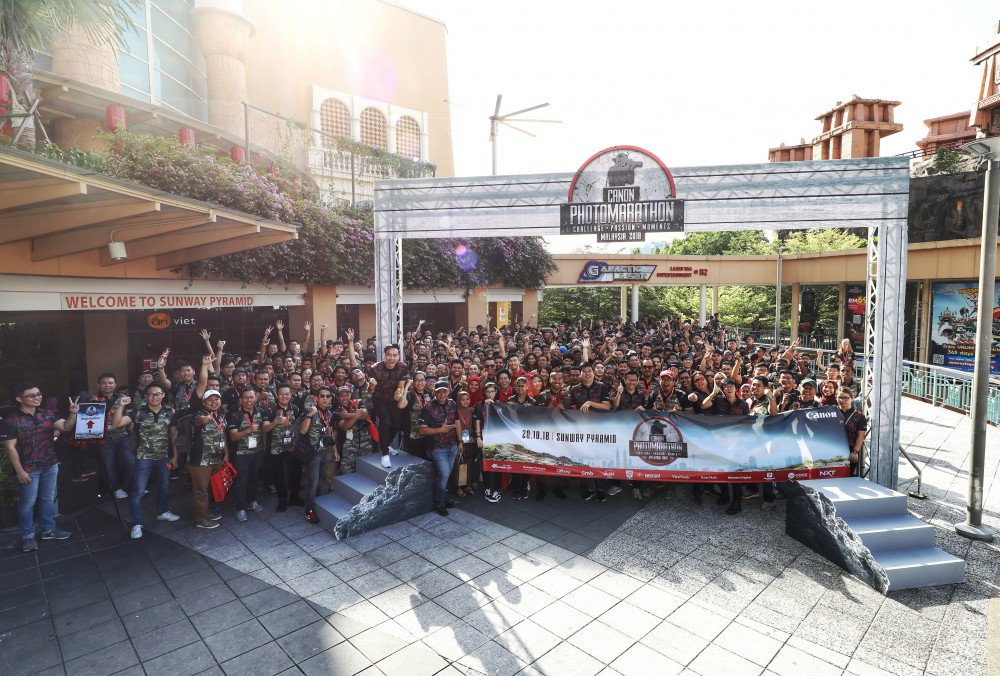 Enders Gasgrill Johor : Home canon malaysia