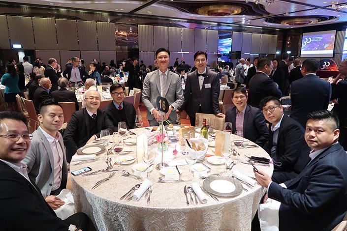 GAAHK HK Print Award 4