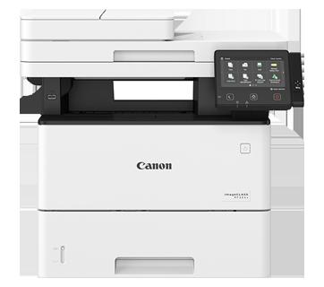 download driver printer canon f151300