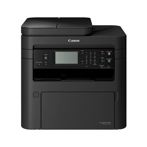 Canon New imageCLASS MF635Cx All-in-One Duplex Color Laser Printer