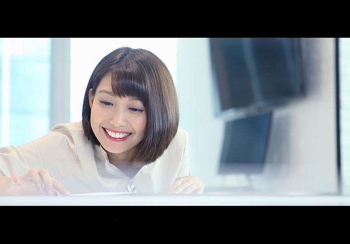 imagePROGRAF PRO-540 影片