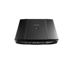 free download canon lbp2900b printer driver for windows 7 64 bit