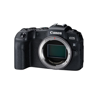 7c516611411 Canon launches the New EOS RP Full-frame Mirrorless Digital Camera