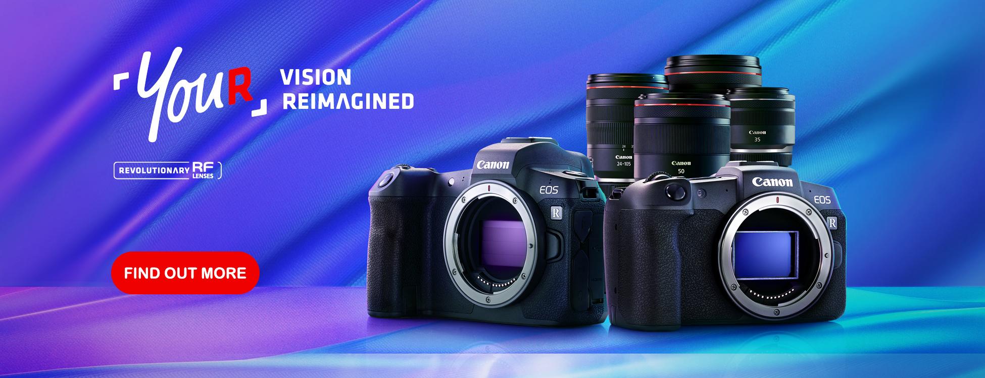 8c2c83982 Home - Canon Indonesia