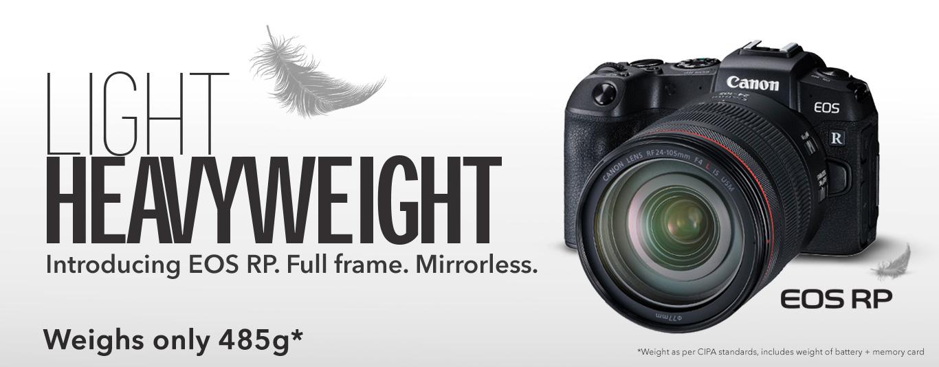 Home - Canon India 8c8acff37b9