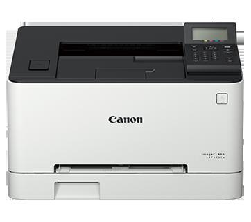 Compare Product - Canon Vietnam