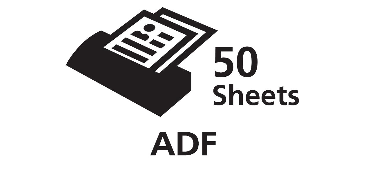 Auto Document Feeder