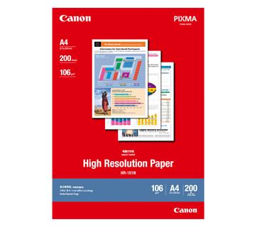canon pixma mp287 scanner driver free download