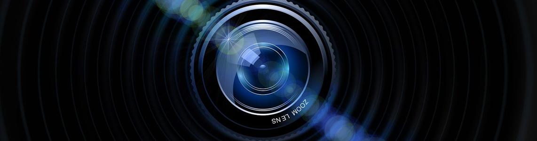 Digital Camera Software Development Kit (CD-SDK) - Developer