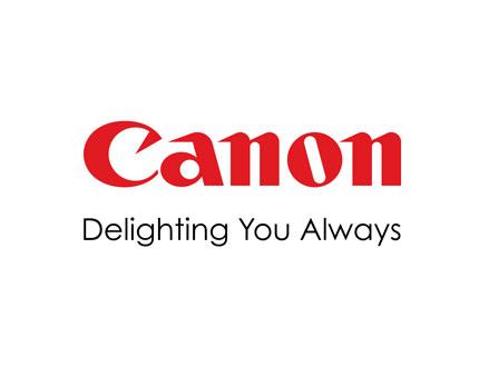 Canon warns against fraudulent online shops