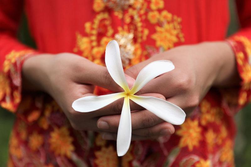 by Ly Min  Cambodia