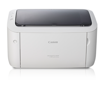CANON 6000B XP GRATUIT WINDOWS TÉLÉCHARGER LBP DRIVER