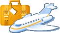 Travel Overseas