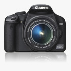 Your Canon + You - Canon Singapore - Personal