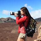 Your Canon + You - EOS tips - Canon Thailand - Personal