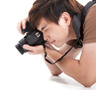 Your Canon + You - EOS tips - Canon Thailand - Personal