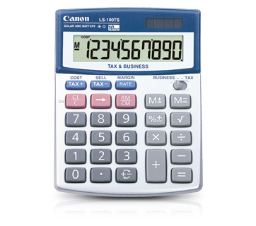 Tax calculator — latest news, images and photos — crypticimages.