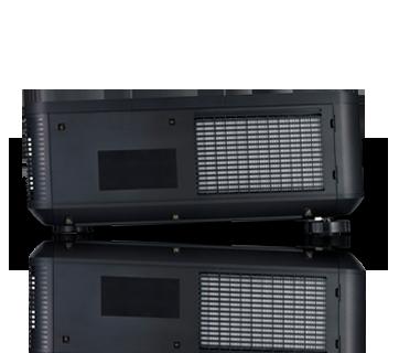 LX-MU700-b6.png