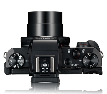 PowerShot-G5-X-b6.png